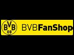 BVBFanShop Gutschein