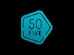 50five Gutschein