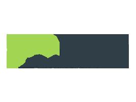 asambeauty logo