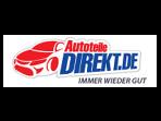 Autoteiledirekt Gutschein