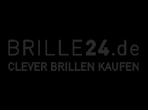 BRILLE24 Gutschein
