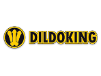 Dildoking Gutschein
