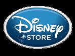 Disney Store Gutschein