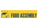 Food Assembly Gutschein