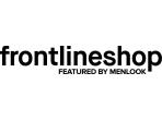 frontlineshop Gutschein