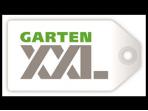 GartenXXL Gutschein