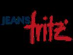 Jeans Fritz Gutschein