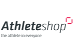 athleteshop Gutschein