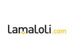 Lamaloli Gutschein