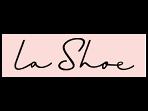 LaShoe-Gutschein