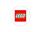 LEGO Gutschein