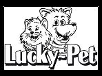 Lucky Pet Gutschein