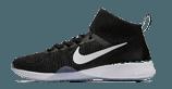 Boxing Nike Shoes