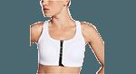 Boxing Nike Zip