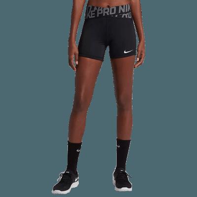 Training Nike Tights