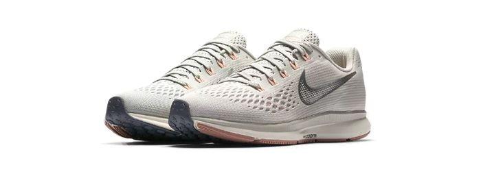 Nike Lunerepic Low Flyknit 2