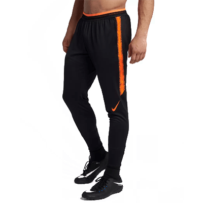 Soccer Nike Pants