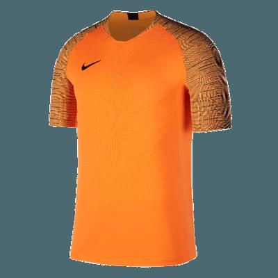 Soccer nike tshirt