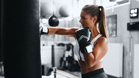 Boxing Influencer Img