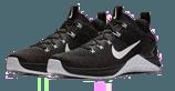 Training Nike Shoes