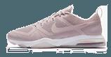 Training2 Nike Shoes