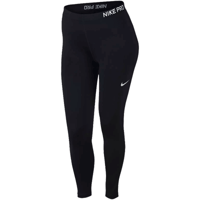 Training2 Nike Tights