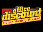 Gutschein office discount