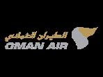Oman Air Gutschein