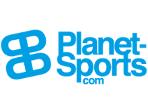 Planet-Sports Gutschein