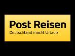 Post Reisen logo