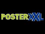 PosterXXL Gutschein
