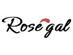 Rosegal Coupon
